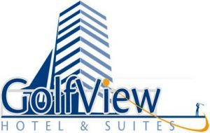 Golfview Hotel & Suites