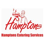 Hamptons Catering Services