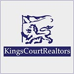 Kings Court Realtors