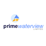 PrimewaterView Limited