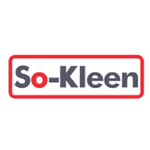 So-Kleen Limited