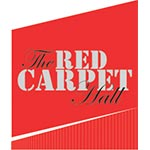 The Red Carpet Hall