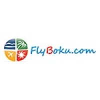 Boku Travel and Tours