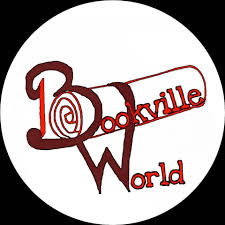 BookVille World