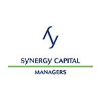 Synergy Capital Managers