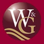 Wine and Gold Services Limited